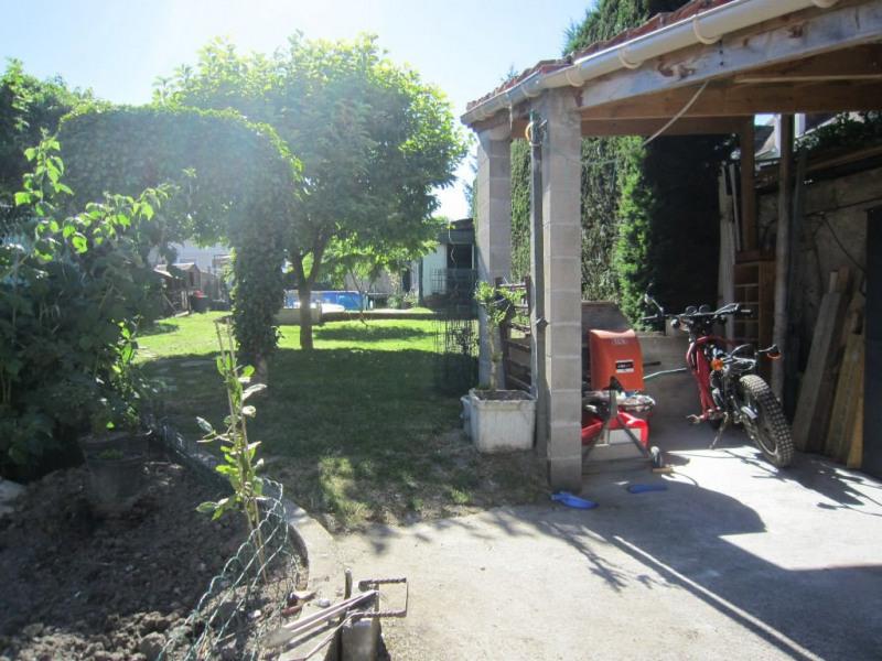 Sale house / villa Longpont-sur-orge 214000€ - Picture 9