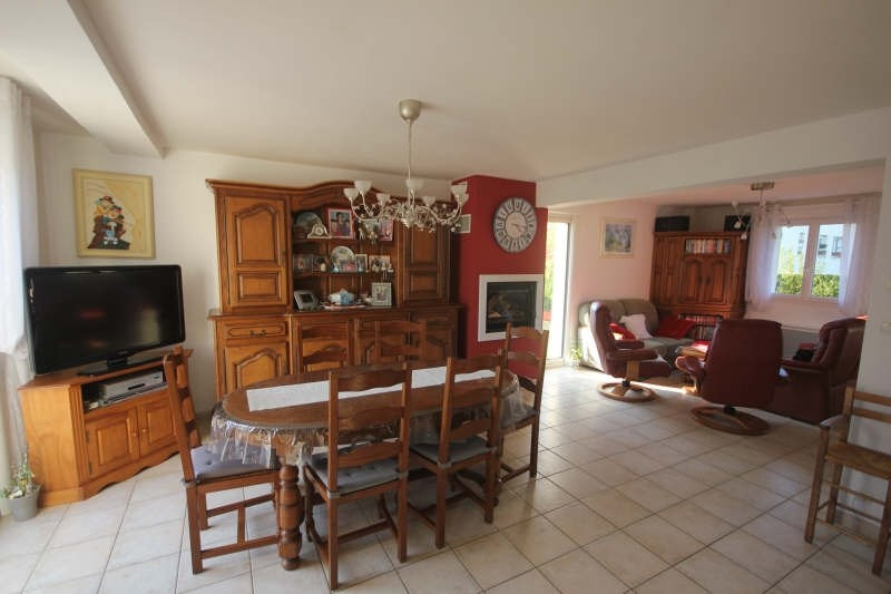 Sale house / villa Villers sur mer 399000€ - Picture 2
