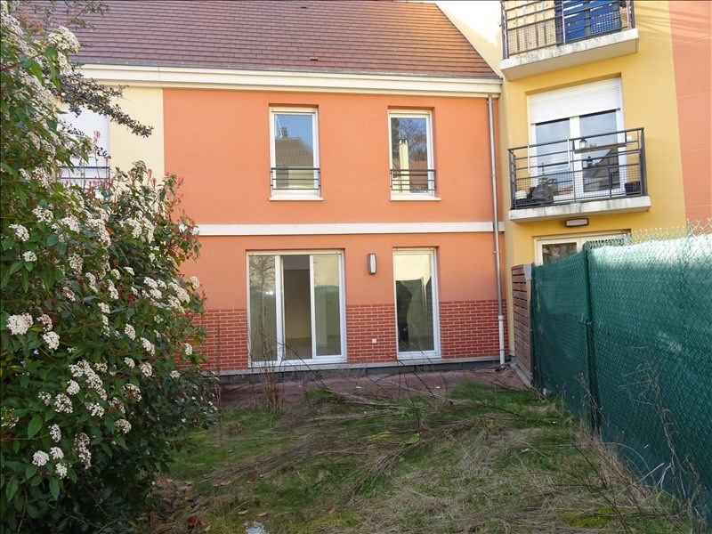 Vente maison / villa Sarcelles 233 000€ - Photo 1