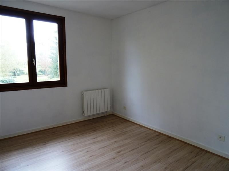 Rental house / villa Vougy 700€ CC - Picture 5