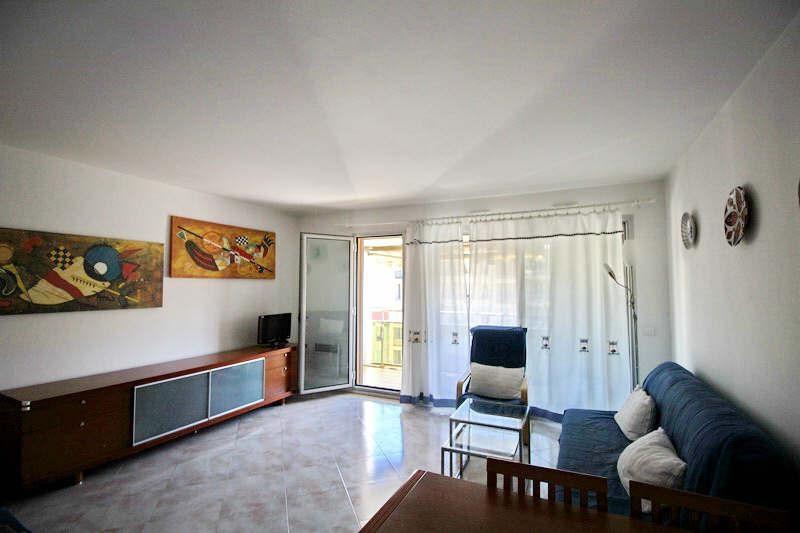 Affitto appartamento Nice 100850€ CC - Fotografia 8