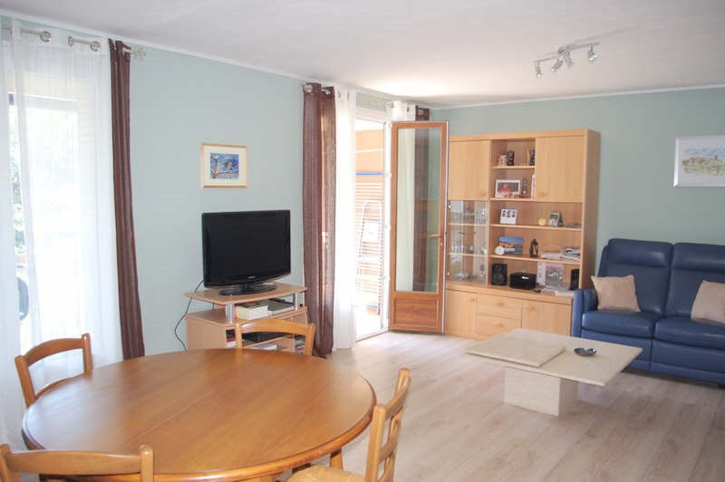 Vente appartement Avignon 134 000€ - Photo 2