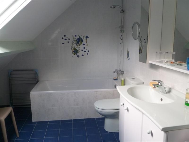 Vacation rental house / villa La baule 3356€ - Picture 9