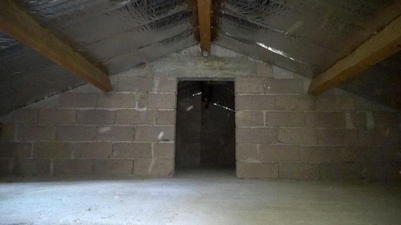 Vente maison / villa Polignac 225800€ - Photo 10