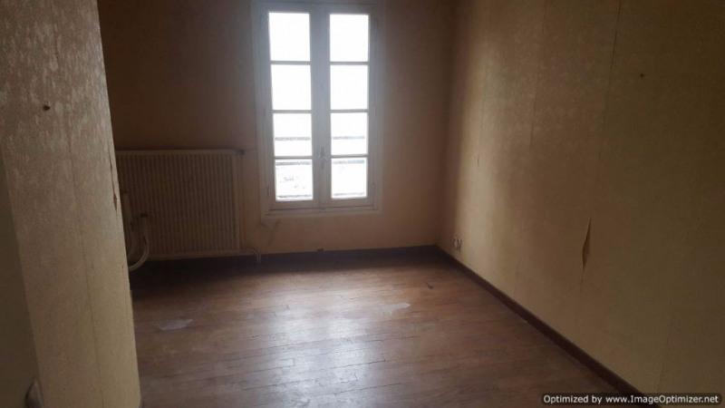Venta  casa Bram 65000€ - Fotografía 4