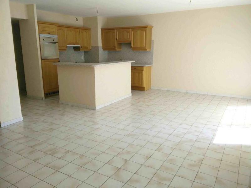 Venta  apartamento Saint-jorioz 278000€ - Fotografía 5