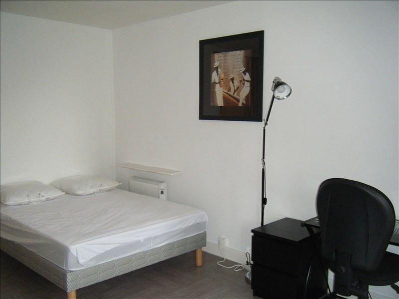 Verhuren  appartement Voiron 444€ CC - Foto 3