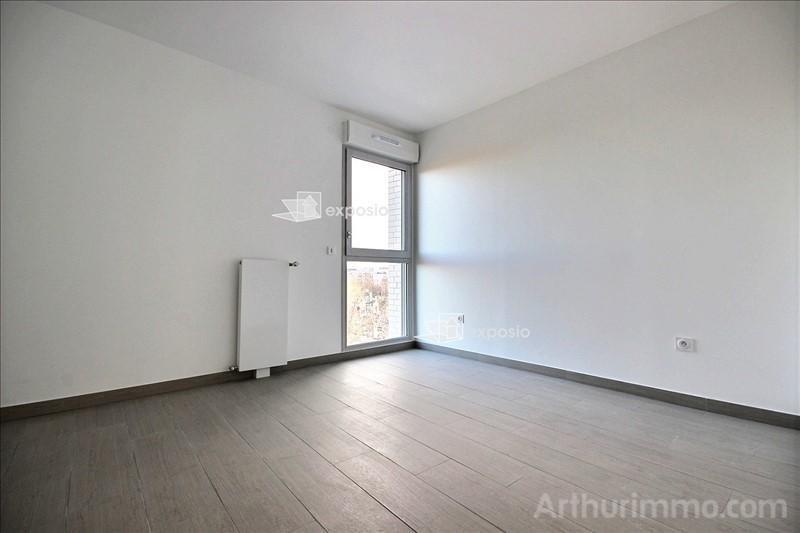 Rental apartment Asnieres sur seine 1346€ CC - Picture 7