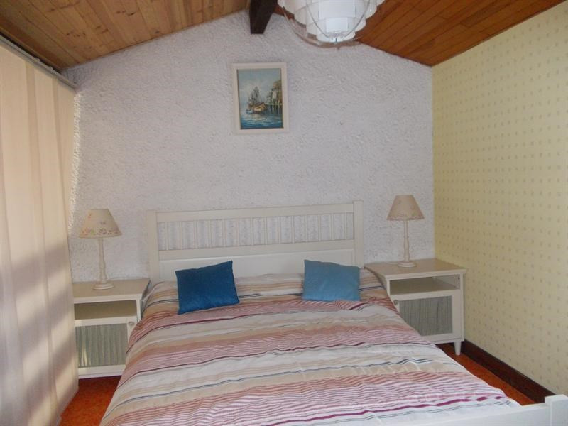 Location vacances appartement Mimizan 300€ - Photo 2