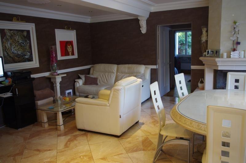 Sale house / villa Noisy le grand 775000€ - Picture 5