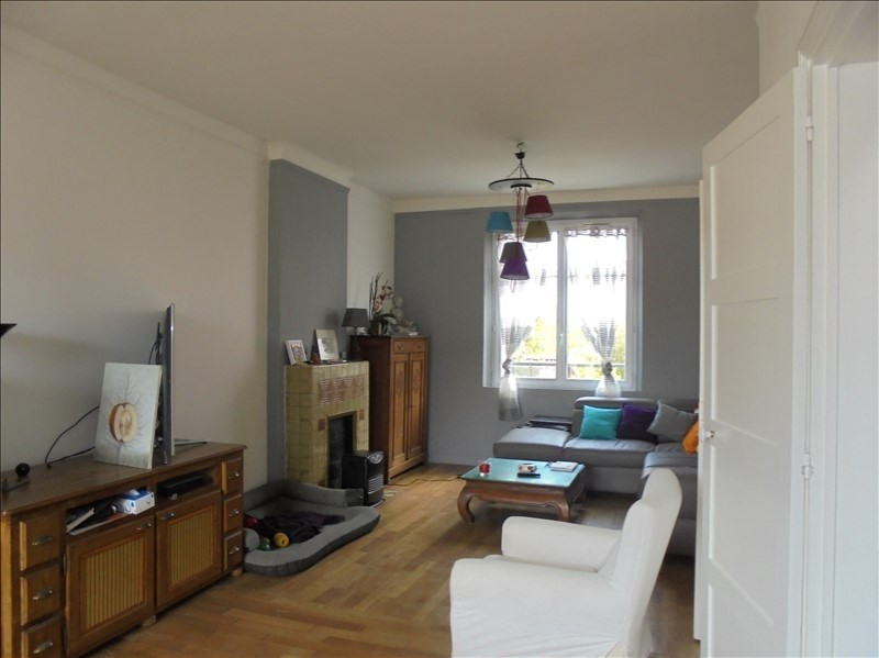 Sale house / villa Troyes 169 900€ - Picture 4