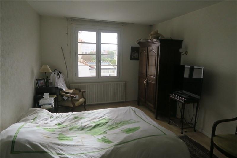 Sale apartment Royan 180500€ - Picture 6
