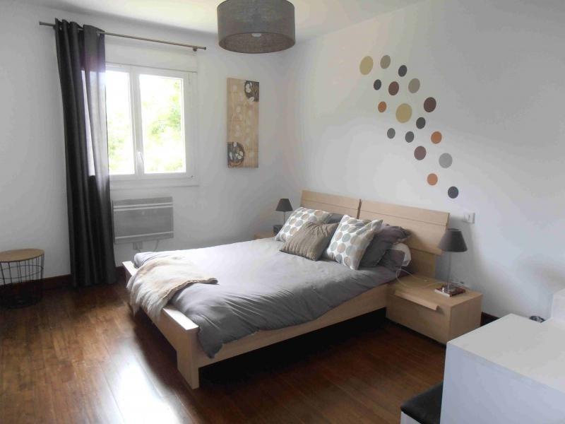 Vente maison / villa Mauleon soule 215000€ - Photo 7