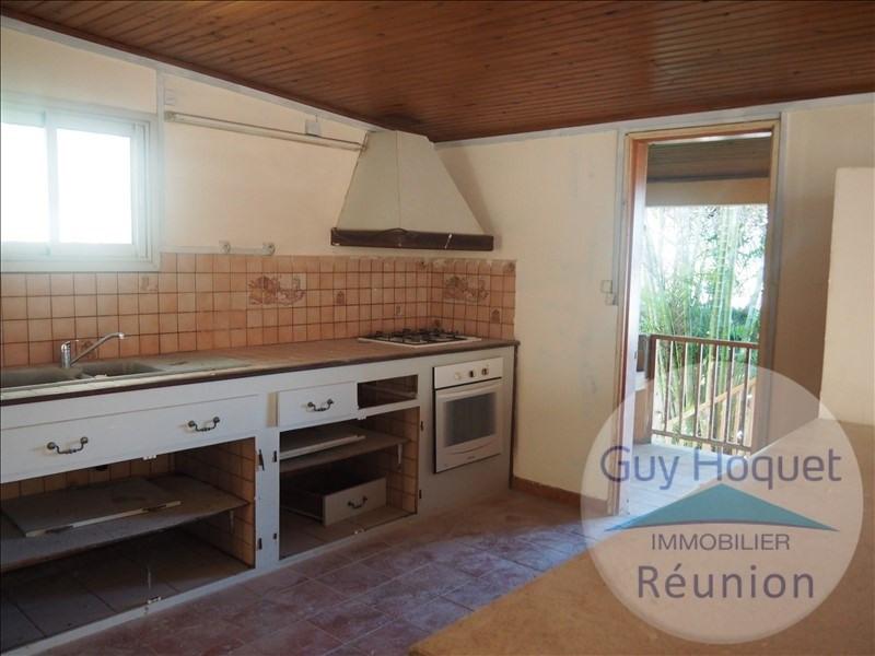 Vente maison / villa Le tampon 242000€ - Photo 7