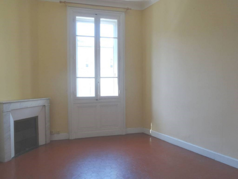 Rental apartment Avignon 380€ CC - Picture 2