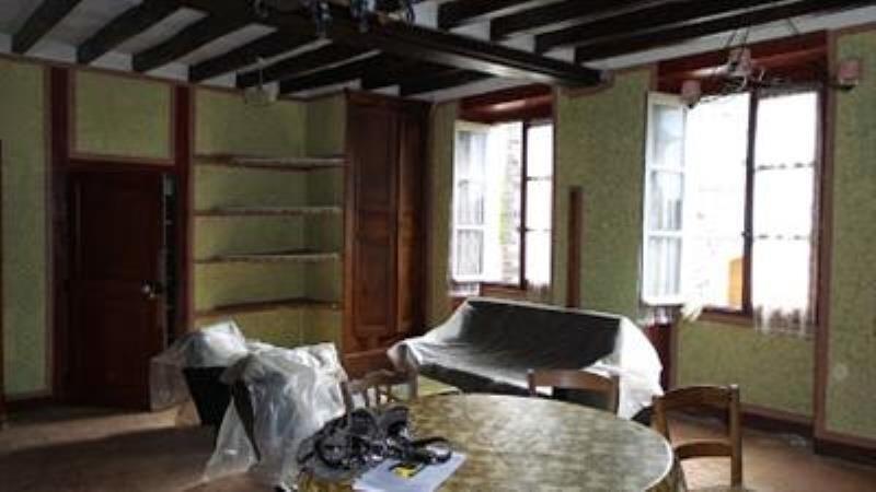 Vente maison / villa Sancerre 35000€ - Photo 5
