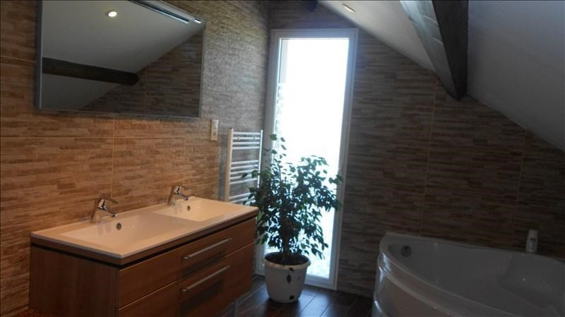 Vente maison / villa Chateaubriant 291200€ - Photo 4