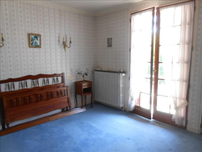 Vente maison / villa Chef boutonne 149 100€ - Photo 6