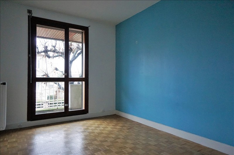 Rental apartment Colombes 1 329€ CC - Picture 5