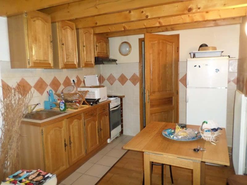 Alquiler  apartamento Salon de provence 538€ CC - Fotografía 2