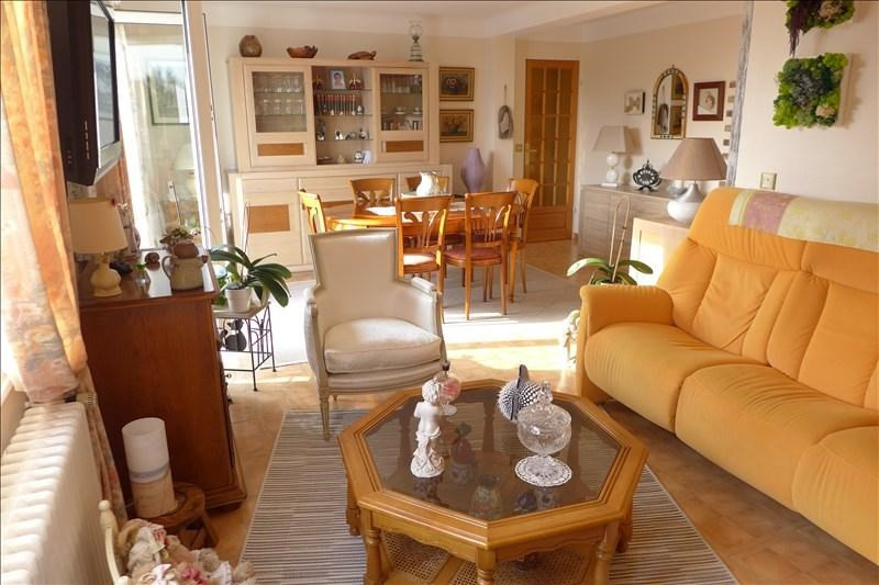 Sale apartment Garches 332 800€ - Picture 4