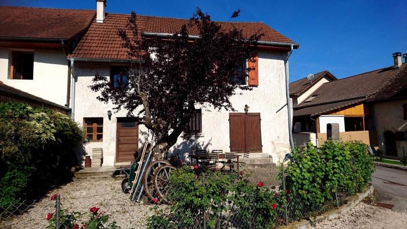 Verkoop  huis Brens 159000€ - Foto 10