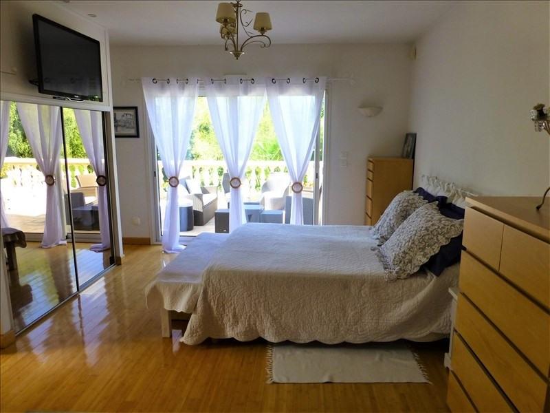 Revenda residencial de prestígio casa Morainvilliers 1299000€ - Fotografia 7