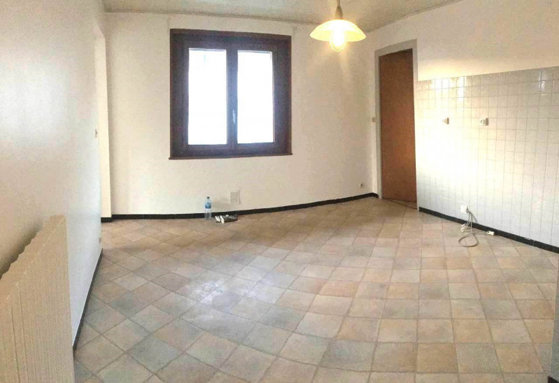Rental apartment Arenthon 707€ CC - Picture 4