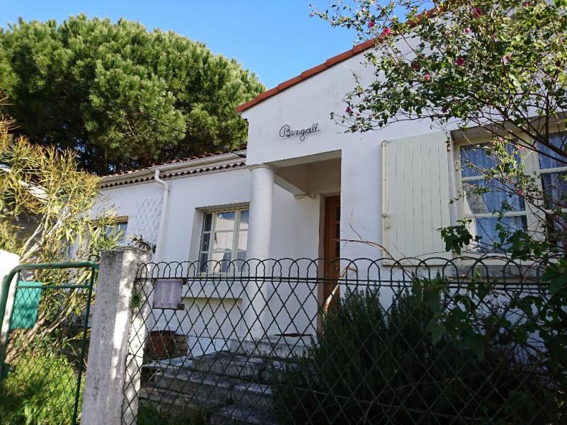 Vente maison / villa Royan 368900€ - Photo 1