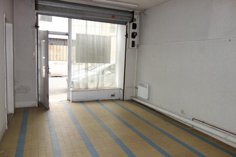 Rental empty room/storage Le coteau 350€ +CH/ HT - Picture 6