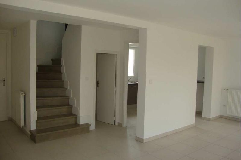 Sale house / villa Castanet tolosan 315000€ - Picture 7