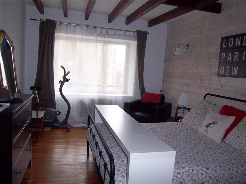 Vente maison / villa Bain de bretagne 117700€ - Photo 5