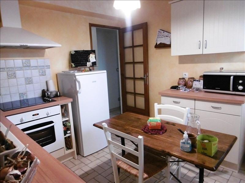 Vente maison / villa Neuilly en thelle 323000€ - Photo 2