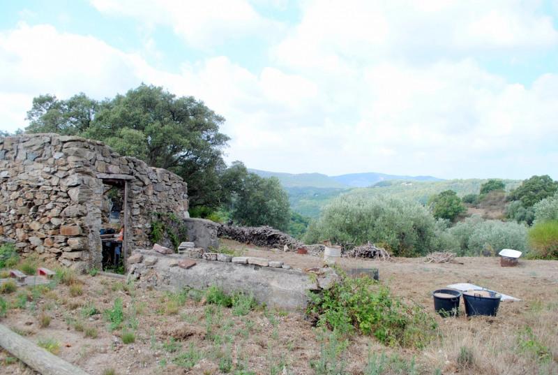 Vente terrain Bagnols-en-forêt 235000€ - Photo 20