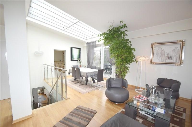 出售 公寓 Luxembourg 1690000€ - 照片 2