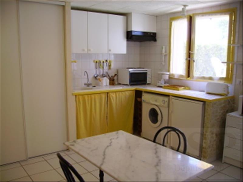 Location appartement Aix en provence 541€ CC - Photo 6