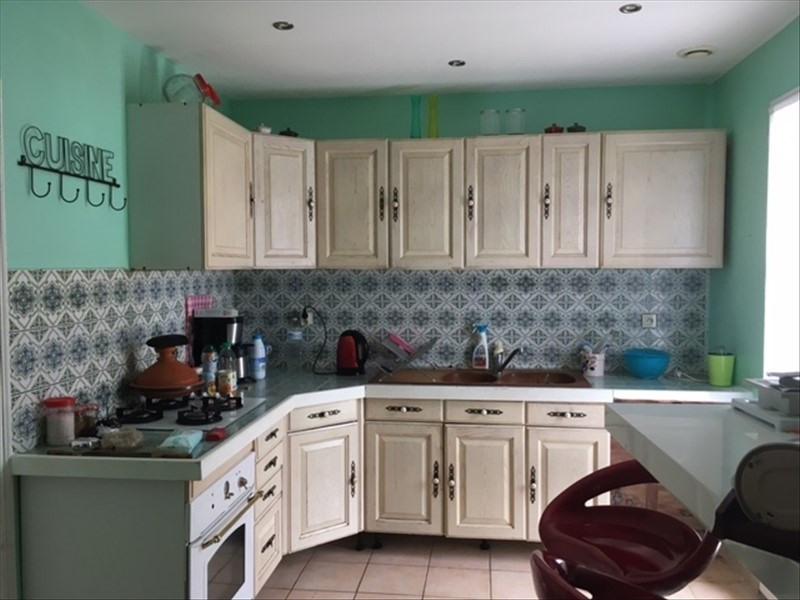 Vente maison / villa Trilport 280000€ - Photo 1