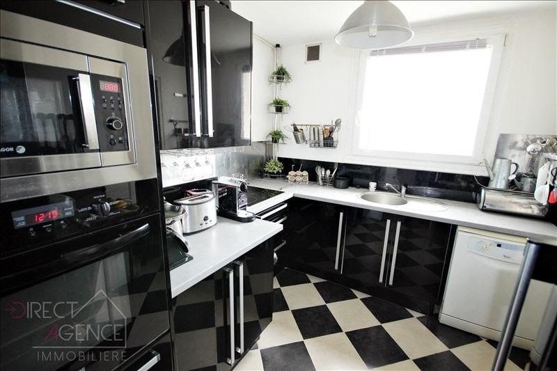 Vente appartement Noisy le grand 172000€ - Photo 4