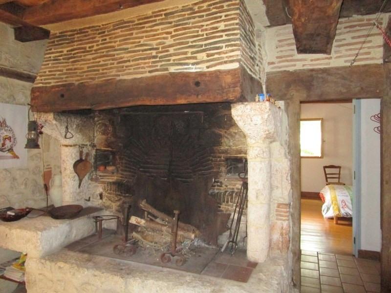 Sale house / villa Lamonzie saint martin 245000€ - Picture 4