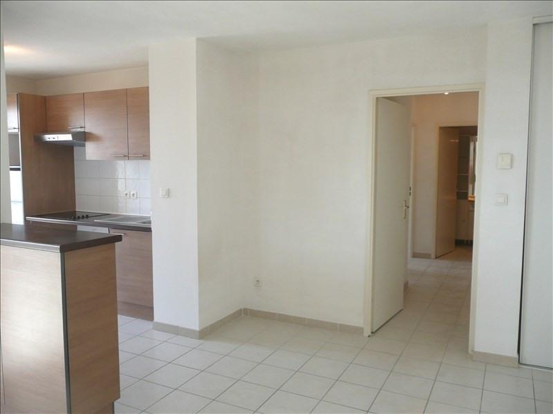 Produit d'investissement appartement Carpentras 99900€ - Photo 4