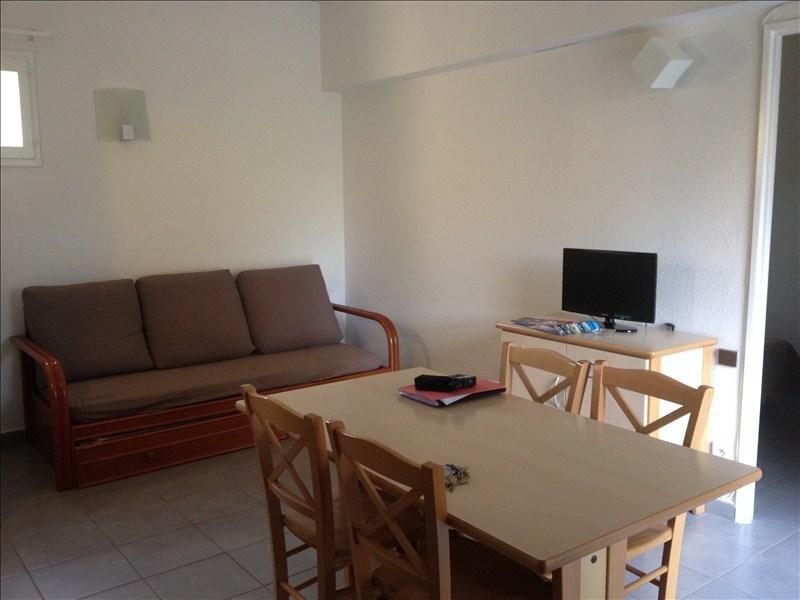 Sale house / villa Argeles sur mer 137000€ - Picture 5