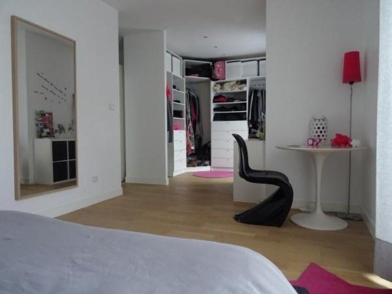 Vente de prestige maison / villa Caluire-et-cuire 1100000€ - Photo 5