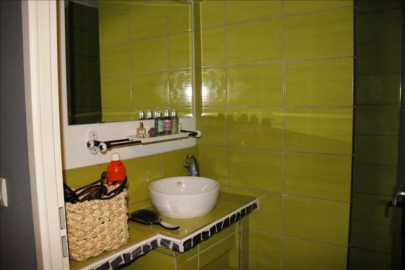 Venta  casa Aussonne 304500€ - Fotografía 7