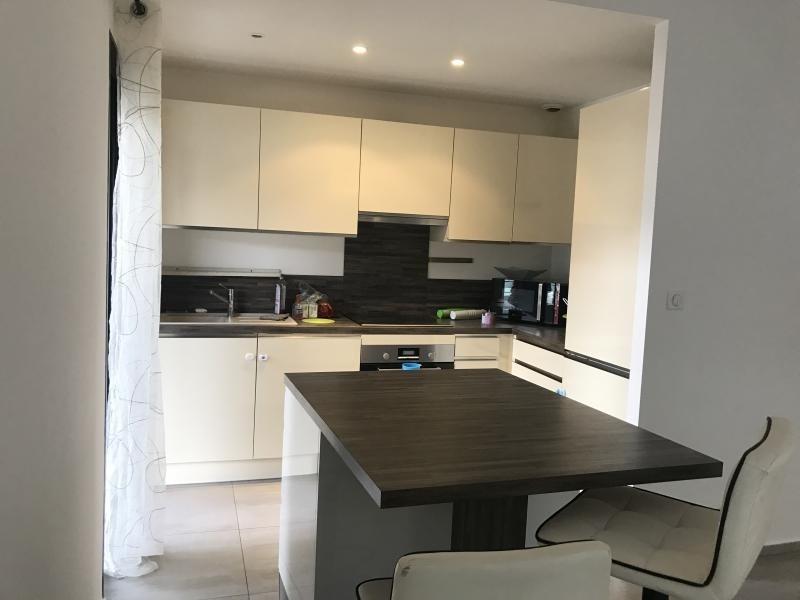 Vente appartement Propriano 395000€ - Photo 3