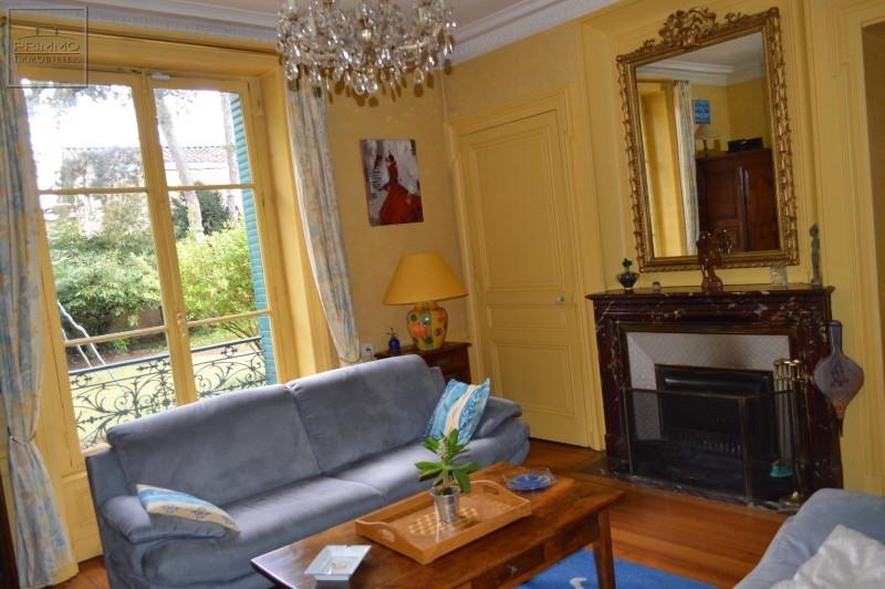Deluxe sale house / villa Arbresle (l') 580000€ - Picture 8