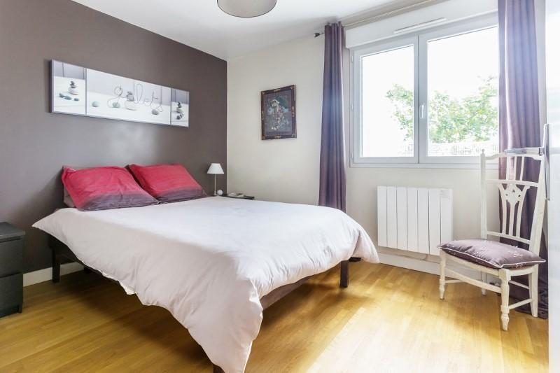 Vente appartement St maur des fosses 399000€ - Photo 9