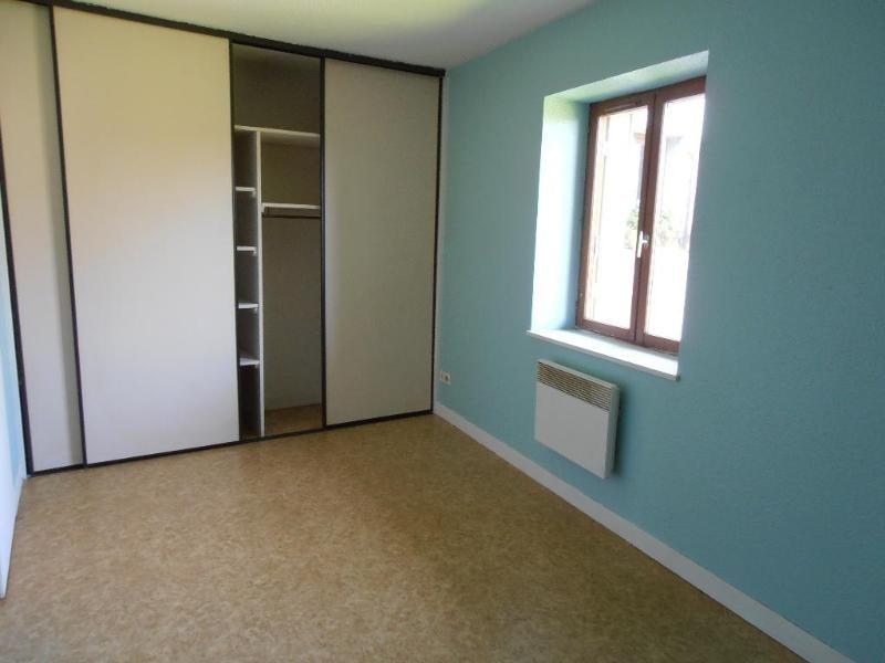 Location appartement St martin du fresne 481€ CC - Photo 3
