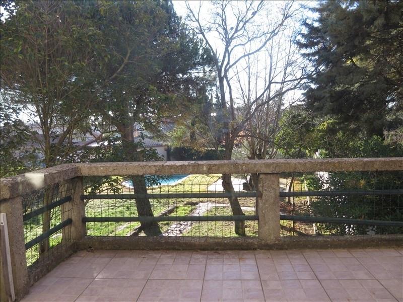 Vente maison / villa Carcassonne 249000€ - Photo 2