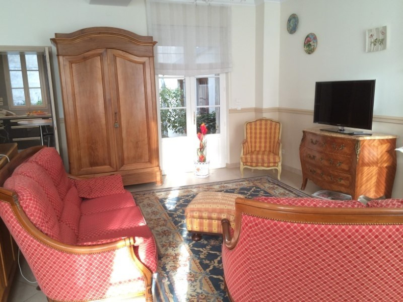 Vente appartement Soissons 230000€ - Photo 4