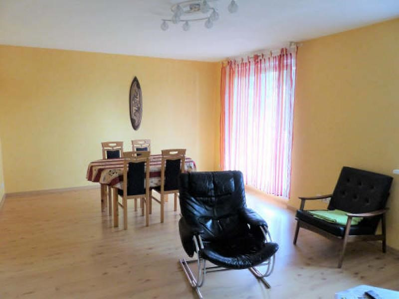 Sale apartment Osthoffen 169 790€ - Picture 3